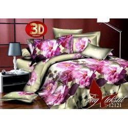 Комплект постельного белья HL12121