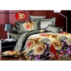 Комплект постельного белья HL12131