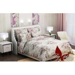 Комплект постельного белья (2сп) RC22110