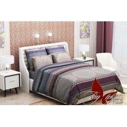 Комплект постельного белья (2сп) RCVIL3