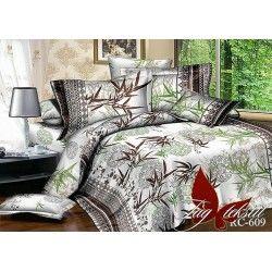 Комплект постельного белья (2сп) RC609