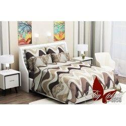 Комплект постельного белья (2сп) RC6958