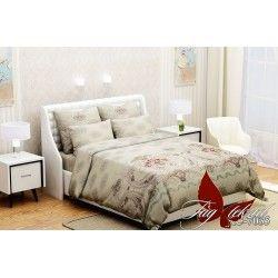 Комплект постельного белья (2сп) RC7035
