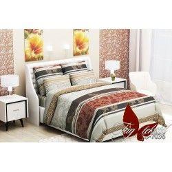 Комплект постельного белья (2сп) RC7036
