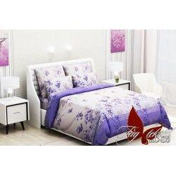 Комплект постельного белья (2сп) RCD5