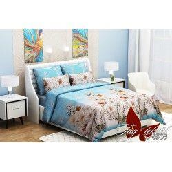 Комплект постельного белья (2сп) RC6953