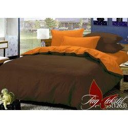 Комплект постельного белья P-1235(1263)
