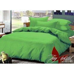 Комплект постельного белья P-0146
