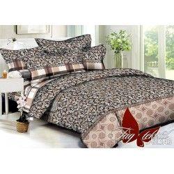 Комплект постельного белья BL143