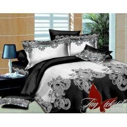 Комплект постельного белья BL155