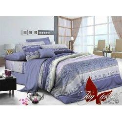 Комплект постельного белья S-079