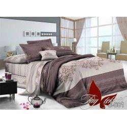 Комплект постельного белья S-081