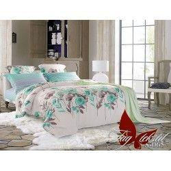 Комплект постельного белья с компаньоном S065