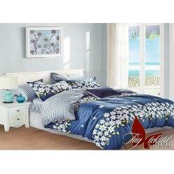 Комплект постельного белья с компаньоном S070