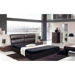 Кровать Манчестер Novelty