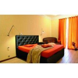 Кровать Калипсо Novelty