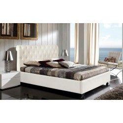 Кровать Классик Novelty