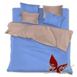 Комплект постельного белья S6017