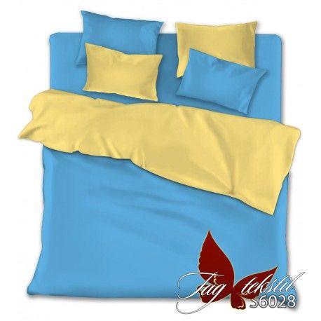 Комплект постельного белья S6028