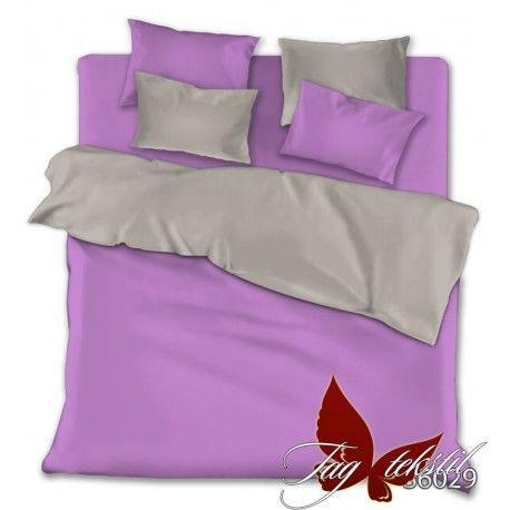 Комплект постельного белья S6029