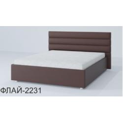Ліжко-подіум Лідер Matroluxe