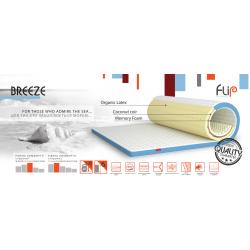 Міні-матрац Flip Breeze