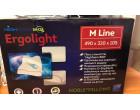 Подушка ErgoLight