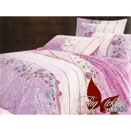 Комплект постельного белья 3D HL1364