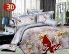 Комплект постельного белья 3D PS-BL8014