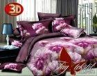 Комплект постельного белья 3D PS-HL3481