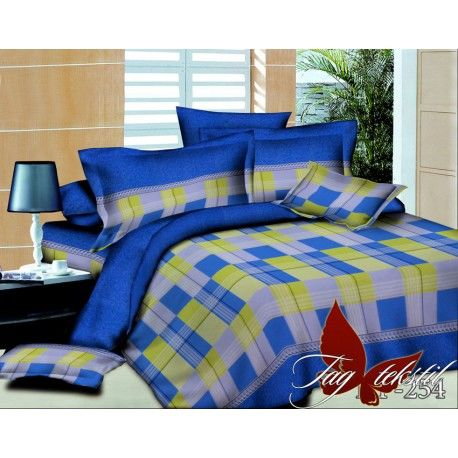 Комплект постельного белья HP 254