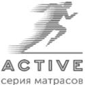 Матрасы Active NEW
