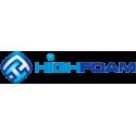 Матраци HighFoam