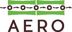 Aero чехол с волокнами бамбука