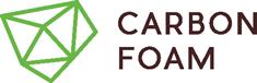 Ортопедична піна Carbon Foam