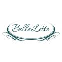 Bella Letto