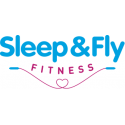 Sleep&Fly FITNESS
