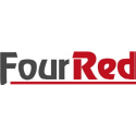 Four RED