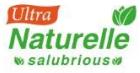 Naturelle Ultra