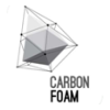 Carbon Foam