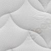 Чохол Bio Cotton
