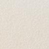 комірчастий пінополіуретан